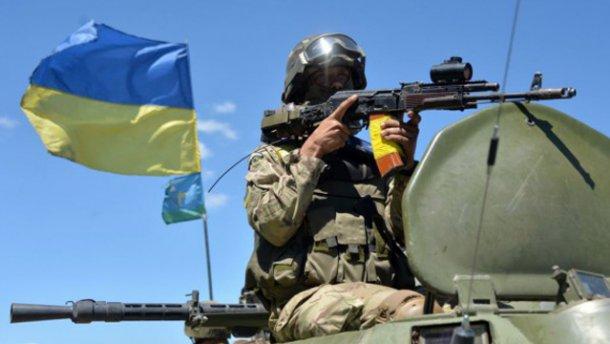В Генштабе опровергли захват Новоласпы