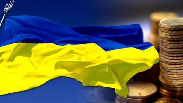 В уряді розповіли, що тягне українську економіку на дно