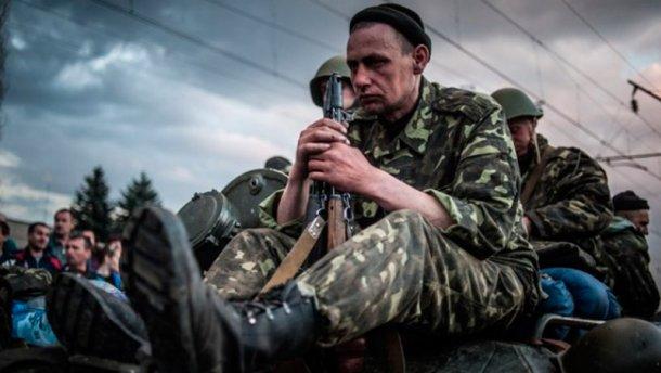 Війна на Донбасі затягнеться на 10 років, — експерт