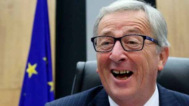 Евросоюз дал Украине твердую надежду на отмену виз