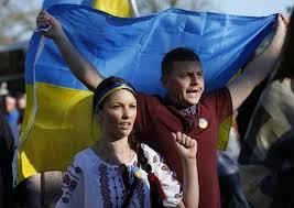 Українці незадоволені реформами в країні