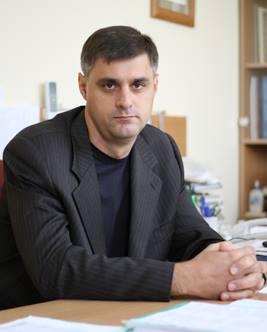 У львівському «ОХМАТДИТі» обрали кандидата на посаду нового головного лікаря