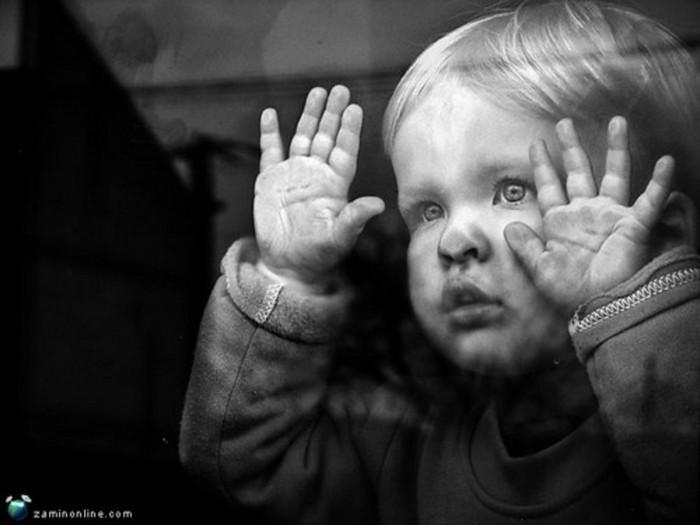На Львівщині ще одна дитина знайшла собі родину