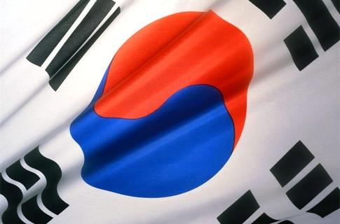 В конце сентября во Львове появится Почетное консульство Республики Корея