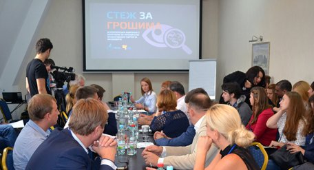 16 львівських політиків звітуватимуть про свої витрати на місцевих виборах