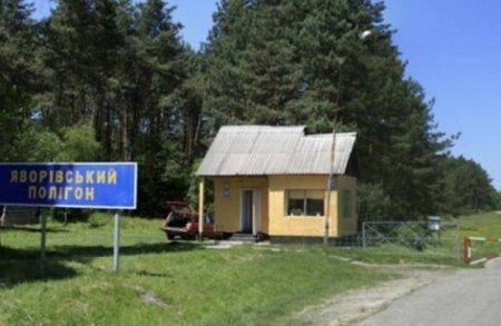 """На Львівщині """"відзначилися"""" закарпатські цигани – обікрали військовий полігон"""