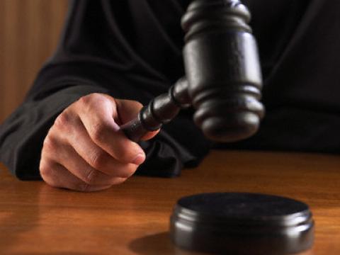 У Києві судитимуть двох міліціонерів за хабарі
