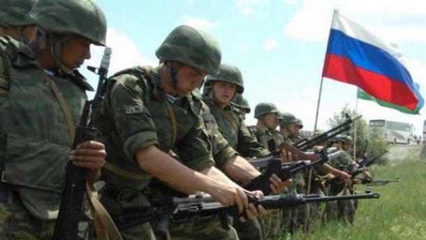У РНБО розповіли, на які кроки може піти Росія проти України