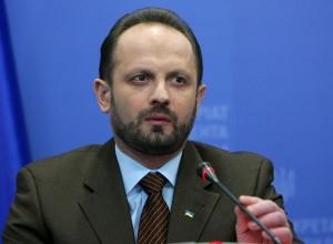 Террористы пытаются сорвать Минские договоренности. выдвинули ультиматум