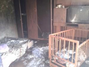 Ужасная трагедия в Одесской области: погибли трое маленьких детей