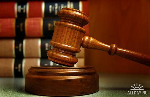 На Львівщині недосвідчена 25-річна дівчина з величезним потенціалом очолить райуправління юстиції