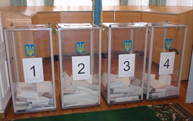 Вибори можуть визнати недійсними в Сєвєродонецьку та Рубіжному