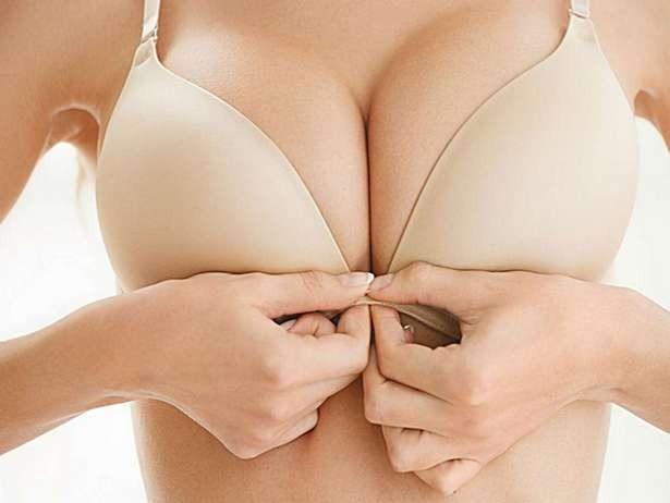 Партія Садового розмістила агітацію на жіночих грудях(Фото, відео)