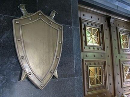 В Харьковской обл. на взятке задержан капитан милиции
