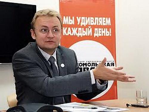 Картинки по запросу Андрей Садовый
