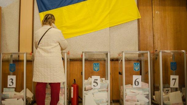 На виборах мера Трускавця переміг Адрій Кульчинський із «Самопомочі»