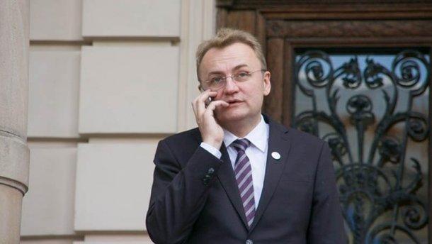 ТОП-7 покушений на украинских политиков