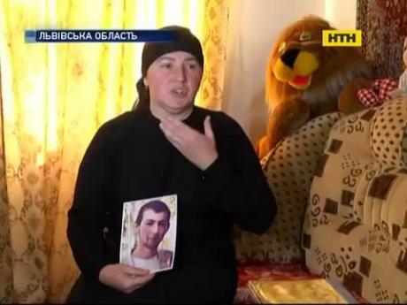 На Львівщині помер хлопець після удару на дискотеці (ВІДЕО)