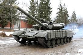 Сьогодні обиратимуть міру запобіжного заходу для екс-директора Львівського бронетанкового заводу