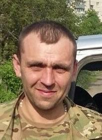 Сьогодні до Львова повертається активіст «Варти-1», що підірвався на фугасі