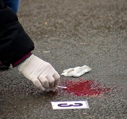 У Львові вдруге за тиждень убили чоловіка