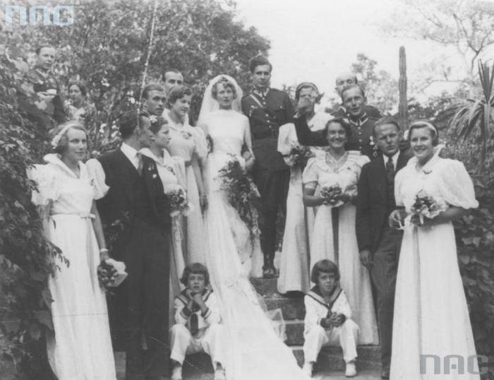 Як знайомились наші дідусі або шлюбні оголошення львів'ян початку ХХ століття(Фото)
