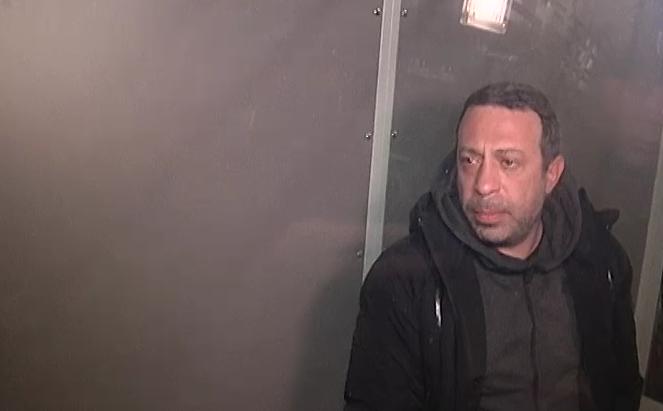 Нові звинувачення Корбана пов'язані з виборами мера Дніпропетровська, – УКРОП