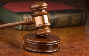Суд виправдав трьох податківців, які вимагали 500 тисяч