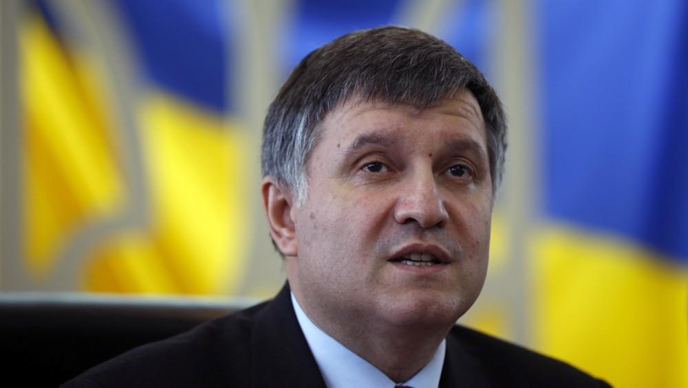 Аваков повідомив, коли українці отримають ID-паспорти