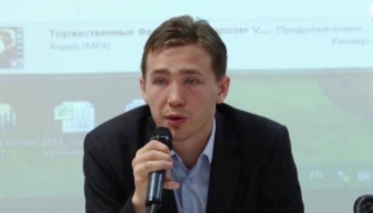 """Шок дня: затримані за сприяння каналу """"Новороссия ТВ"""" входять до громадської ради """"Мінстеця"""""""