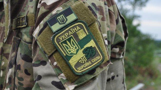 У Дружківці внаслідок сварки вбито 53-річного військовослужбовця ЗСУ