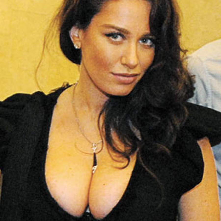 deputat-berezhnaya-eroticheskie-foto