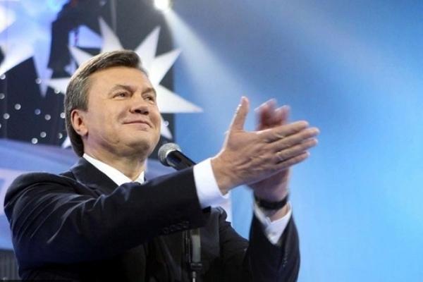 Суд не разрешил прокуратуре задержать телохранителя Януковича