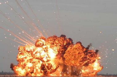 У Харкові прогримів вибух: є жертви
