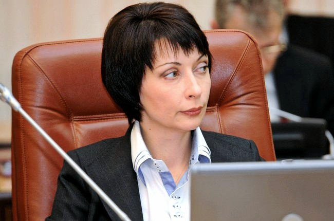 Адвокат Лукаш оказался бывшим участником Євромайдана