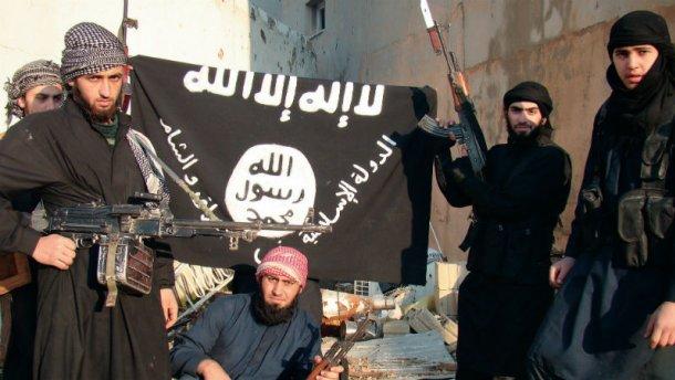 Донецькі бойовики запідозрили ІДІЛ у обстрілі Донецька