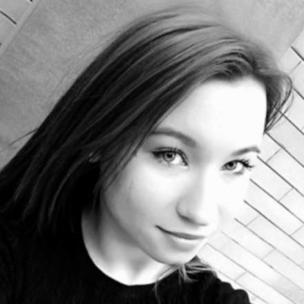 У Львові вийшла з ліцею та зникла безвісти 17-річна дівчина (ФОТО)