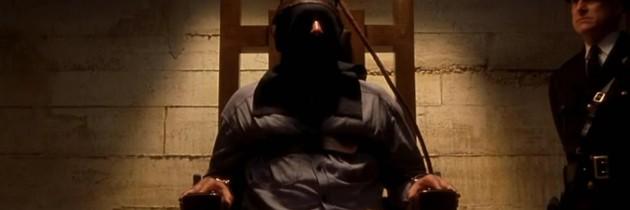 25 самых жестоких методов казни в истории человечества (ФОТО)