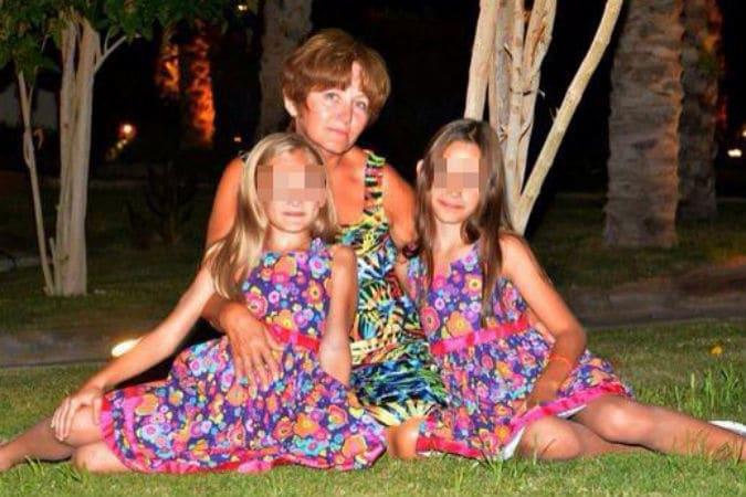 Фотограф з Єгипту шукає сім'ю загиблих в авіакатастрофі пасажирів, щоб передати їм прощальні знімки