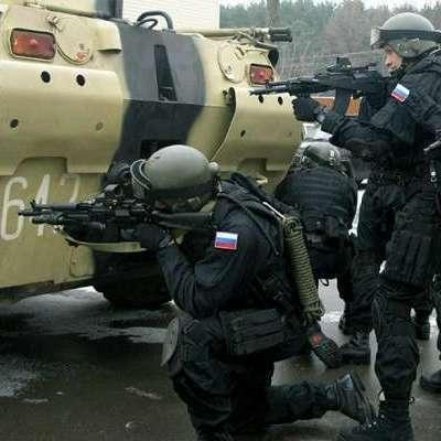 СБУ узнала, что по приказу Путина готовятся теракты на энергообъектах Украины
