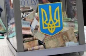 Стало відомо, у скільки обійдеться другий тур виборів в Україні