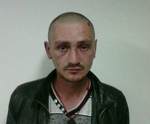 У Львові знайшли вбивцю чоловіка, тіло якого знайшла двірничка в листі