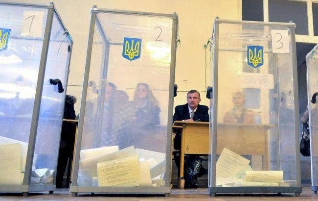 Екзит-пол R&B в Маріуполі: Бойченко лідирує на виборах