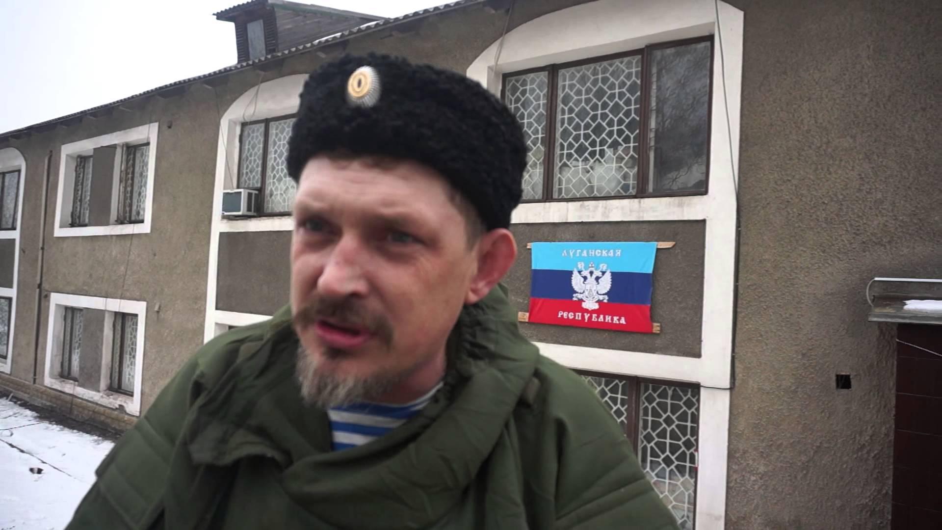 Убийство главаря ДНР: появились фото взорванного авто