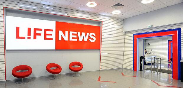 LieNews. ОБСЕ уличила российских пропагандистов во лжи