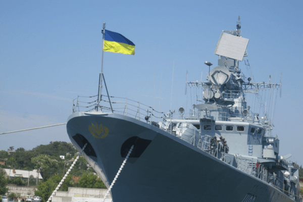 У Франції за контрабанду наркотиків затримали українських моряків