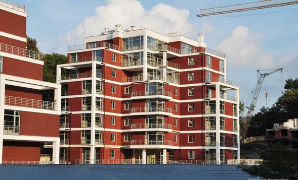 Садовий проти забудовників: мер Львова заявив про ризики купівлі житла у 30 новобудовах (ВІДЕО)