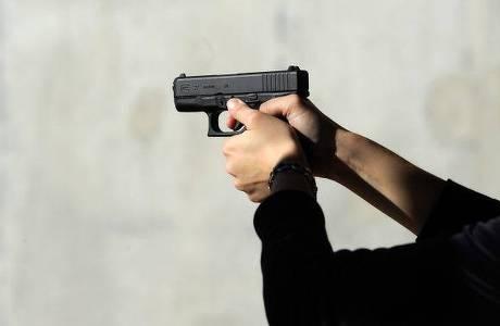 У Канаді сталася стрілянина в школі, загинули п'ять осіб