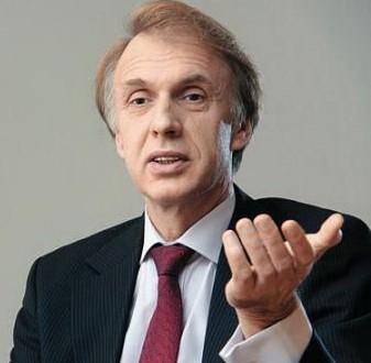 Україна може зайняти місце Росії в Туреччині – дипломат