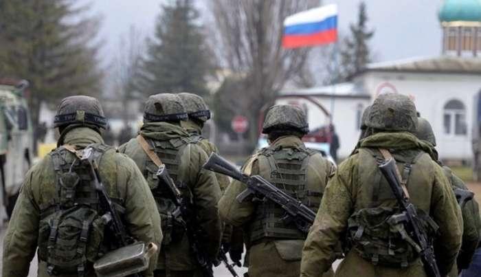 Опозиціонер з Росії розповів, хто винен у війні на Донбасі